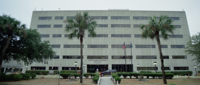 Pooler Georgia Attorney