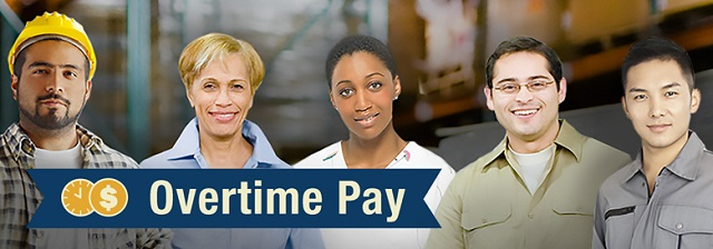 Minimum Wage and Hours and Overtime Compensation