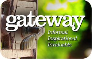 gateway-image
