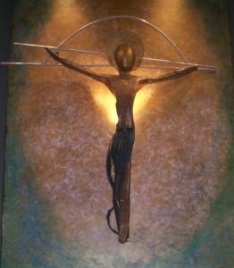 crucifix 2006