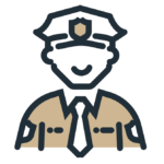 Become an Officer
