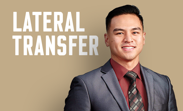 Lateral-transfer-home