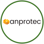 TechStart AD - Imagem Parceiro - Anprotec