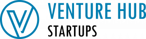 Venture Hub Startups