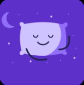 Sleep Icon@2x
