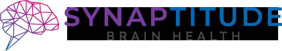 synaptitude-logo-site