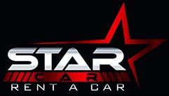 Starcar Rent A Car
