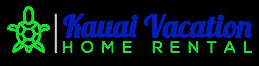 Kauai Vacation Home Rental logo