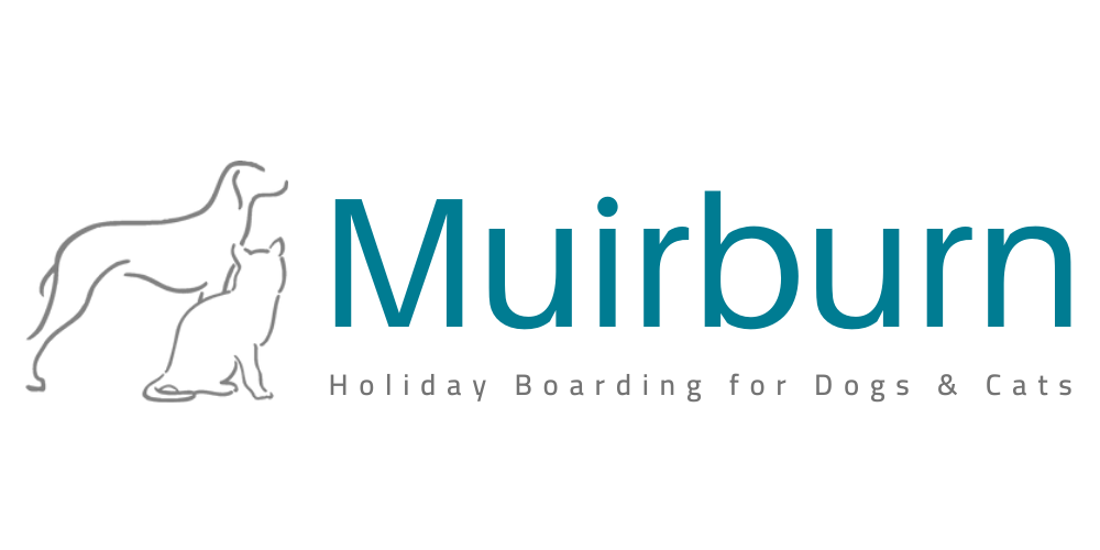 Muirburn Holiday Boarding for Dogs & Cats