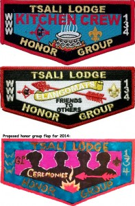134-honor-groups