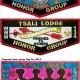 Tsali Lodge 134 Celebrates A New Honor Group