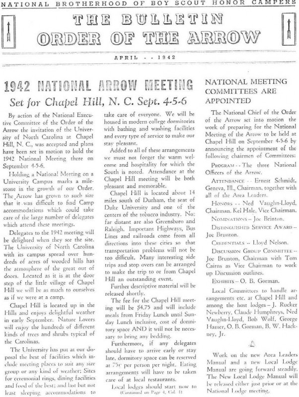 1942 National Meeting_Page_1