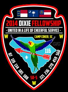 2014-Dixie-Primary