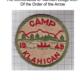 Klahican Memorabilia Guide Online – Michael Ryan Author