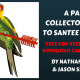 A Patch Collectors Guide To Santee Lodge 116
