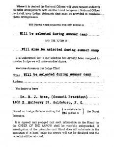 Original 296 OA Lodge Application to national_Page_3