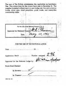 Original 296 OA Lodge Application to national_Page_4