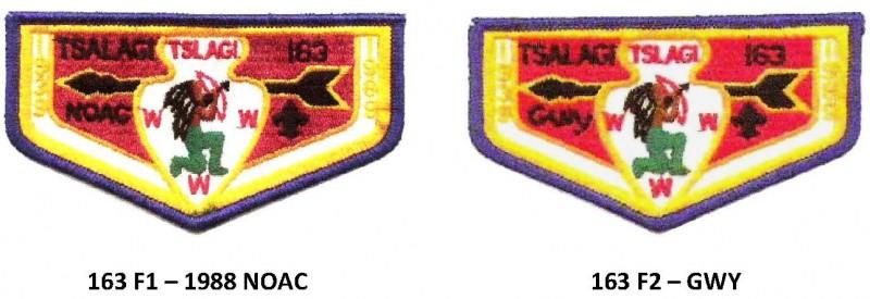 Tslagi vs Tsalagi