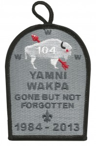 Yamni Death X10