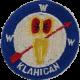 The History of Klahican Lodge 331 – 7 Page PDF File