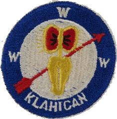 331 Klahican