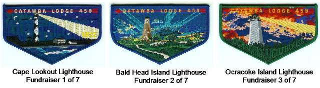 lighthouse flaps_Page_1