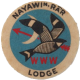 Nayawin Rar 296 Chartered in 1945 – Lodge History