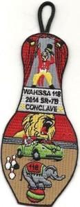 wahissa