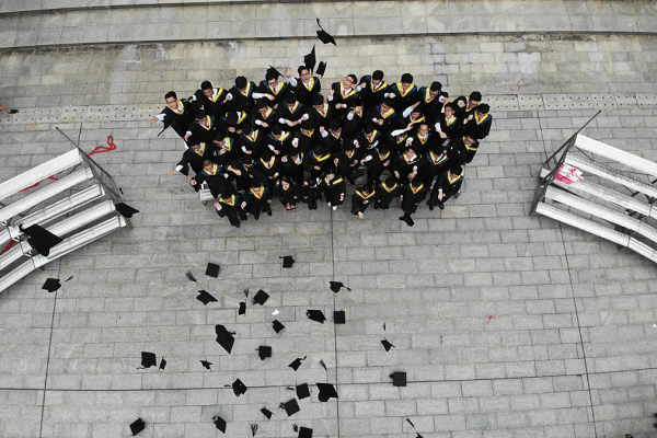 4 Essential Resources for International Students During the FY 2020 H-1B Cap Season