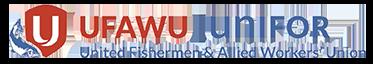 UFAWU-Unifor