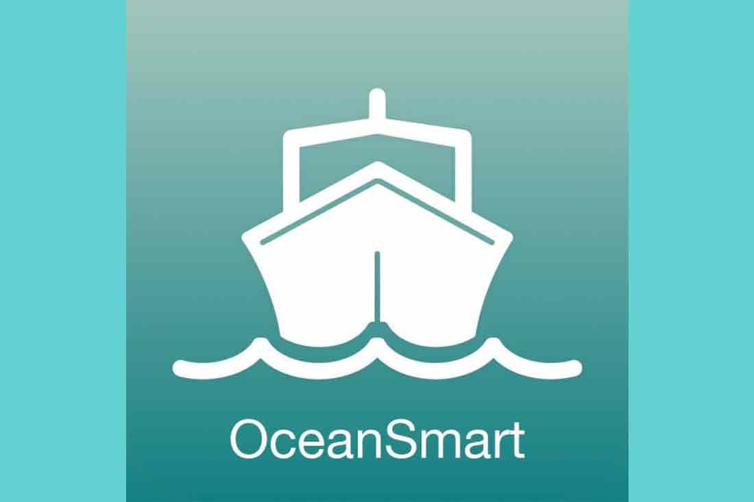 Harvesters: Try The OceanSmart Green Boating App