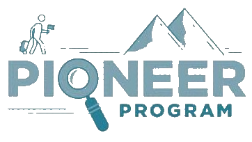 Pioneer Program