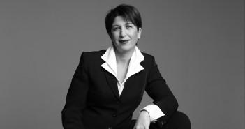 ערכת דין רוני אלוני סדובניק | להתגונן מפני תביעות דיבה ו לשון הרע | רוני אלוני סדובניק | צו הגנה, צווי הגנה