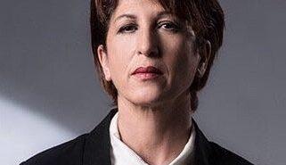 """רוני אלוני סדובניק   עורכת דין רוני אלוני סדובניק -עו""""ד אלוני סדובניק   נפגעות אונס   תקיפה מינית   הטרדה מינית   פדופיליה   קטינים   קטינות   נערות   נערה"""