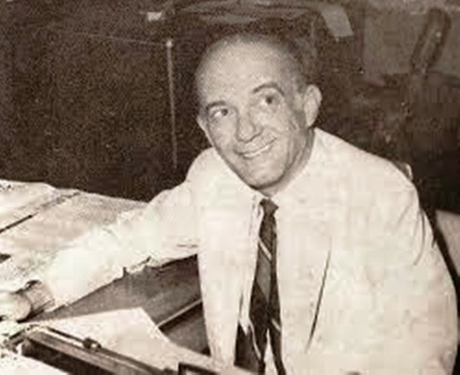 Ernesto Luis Rodríguez, fue declarado hijo Ilustre del municipio Pedro Zaraza y, en su honor, llamaron la Casa de la Cultura.