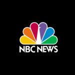 nbc-news-night