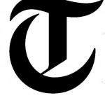 The_Daily_Telegraph-logo1-150x150