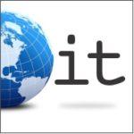 informed-traveller-logo-facebook-icon-vers-2_2_orig