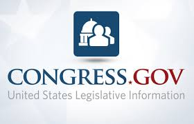H.R. 6438 Unmanned Aircraft Systems Coordinator Act