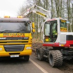 Metcalf Plant Hire Contracting Division (26)