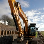 Metcalf Plant Hire Contracting Division (30)