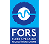 logos-freight-operator-recognition