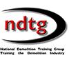 logos-national-demolition-training