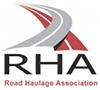 logos-road-haulage-association