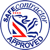logos-safe-contractor-approved