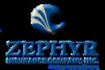 Zephyr Insurance Hawaii Logo