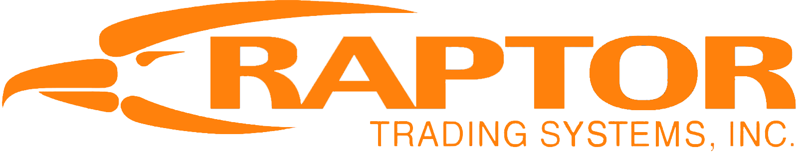 Raptor Trading Systems, Inc.