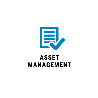 asset management diamond