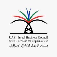 UAE Israel Business Council