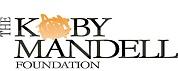 Koby Mandell Foundation